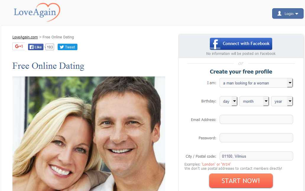 100% free online dating in duke center Darwin dating service 100% free online dating in darwin1,500,000 daily active members meet thousands of local darwin singles, as the worlds largest dating site we make dating in darwin easy plentyoffish is 100% free, unlike paid dating sitesyou will get more interest and responses here than all paid dating over 1,500,000 daters login.